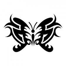 daring tattoos 20 handsome tribal mermaid tattoo