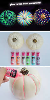 21 cheap and easy halloween decorations on a budget glow crafts