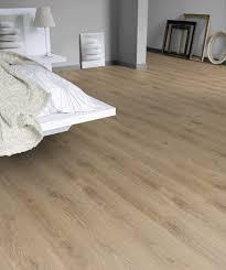 Tarkett Laminate Flooring Prices Laminate Flooring Woodstock By Tarkett