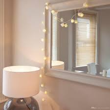 Ikea Flower String Lights by Pink Bedroom Fairy Lights Gallery With Bed Princess Ikea