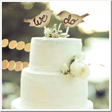 2013 wedding cake topper trend style weddings u0026 events los
