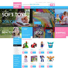 20 of the best free responsive ecommerce templates for 2016 web