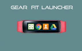 gear fit apk launcher for gear fit 1 0 apk for android aptoide