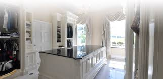kitchens furniture furniture painter painted kitchens furniture and