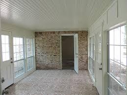 house with 3 car garage house with 3 car garage with enclosed breezeway 264 magnolia rd