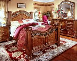 Cheap King Size Bed Sets Incredible Bedroom Furniture Sets King Size Fabulous Cheap King