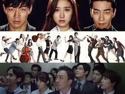 film korea yang wajib ditonton dia 6 judul drama korea yang wajib ditonton pada oktober 2014