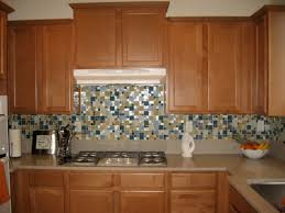 kitchen backsplash mosaic tile designs greatest kitchen tile