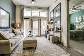 3 bedroom apartments in dallas tx capricious 2 bedroom apartments dallas tx 3 vivomurcia com