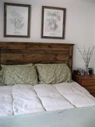 barn wood home decor barnwood headboard designs nice barnwood headboard style u2013 best