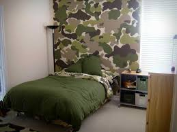 Camo Bedroom Decorations Bedroom Ideas Room Ideas Camo New Image Stylish Bedroom