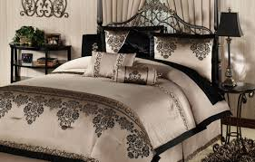 bedding set bedding sets online creative bedding sets sale