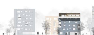 Angebote Wohnung Kaufen Quartier Riedenburg Salzburg Eigentumswohnungen Günstige