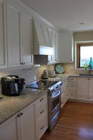 kitchen cabinets rosehill woodcrafters