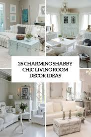 how to design a room with no money luxury family room home