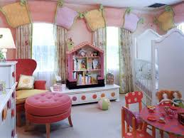 Cottage Style Chairs by Charming And Pretty Cottage Style Furniture Furniture Arcade