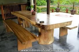 wooden table and bench large wooden table best table bases ideas on wood table bases coffee