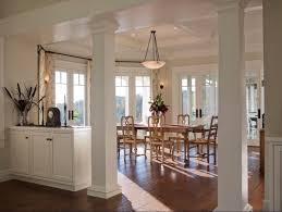 interior pillars interior interior pillars fresh endearing 60 interior columns design