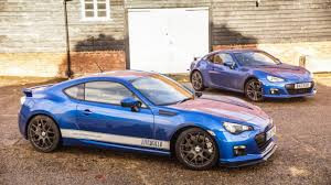 subaru tsw is this the ultimate subaru brz