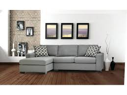 Leather Sectional Sofas San Diego Sectional Medium Size Of Sectional Sofaelegant Leather Sectional