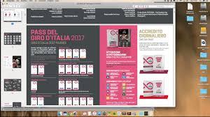 tutorial android pdf android studio tutorial pdf view demo youtube