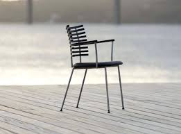 famous furniture designers 21st century the joy of danish design how to spend it