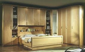 chambre a coucher avec pont de lit lit pont occasion chambre a coucher avec lit pont occasion chambre