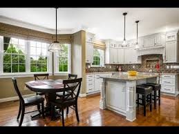 professional kitchen design why you need a professional kitchen designer youtube