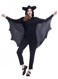 online get cheap vampire costume gothic aliexpress com