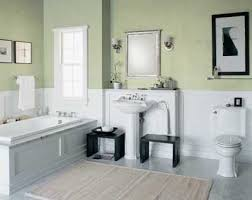 home decor for bathrooms modern best 25 bathroom wall decor ideas on pinterest half home