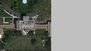 Google Maps Virginia by Google Static Maps By Montiedragon Gamemaker Marketplace