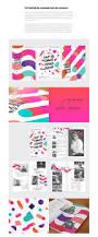 lexus brand guidelines 2015 3655 best b r a n d images on pinterest branding design visual