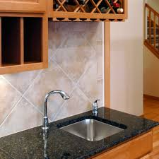 Kitchen Wine Cabinets Kitchen Wine Cabinet Modern Aesthetic Withclassic Asian Design