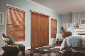Louver Blinds Repair Phoenix Wood Blinds U0026 Faux Blinds Repair Service Koalafied Blind