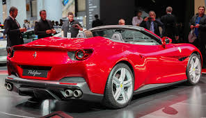 Ferrari California Back - file ferrari portofino back img 0535 jpg wikimedia commons