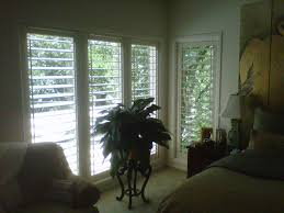 window state tx us contact us