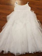 david bridals communion david s bridal formal wear for ebay