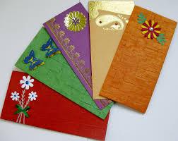 wedding money envelopes design yaseen for