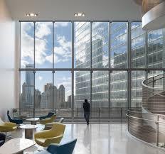 new york projects pei cobb freed u0026 partners