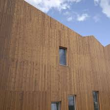 Composite Shiplap Cladding 8 Best Home External Timber Cladding Images On Pinterest Timber