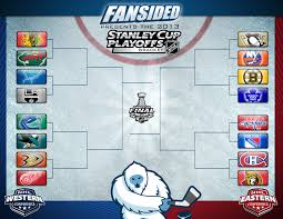 Nhl Standings Best 25 Stanley Cup Playoff Bracket Ideas On Pinterest Hockey