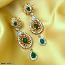 buy earrings online the 25 best buy jewellery online ideas on indian