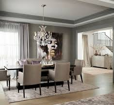 Dining Room Ceiling Designs 17 Best Transitional Dining Room Inspo Images On Pinterest