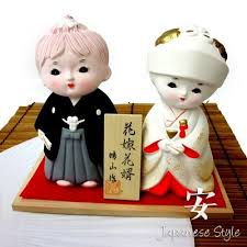 wedding gift japanese best 25 japanese decoration ideas on asian decor diy