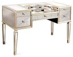 Vanity Mirror Uk Vanities Vanity Table With Lighted Mirror Uk Mirrored Dressing