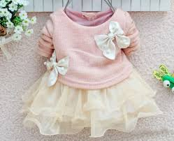 159 best baby clothes images on baby coat