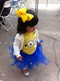 Infant Minion Halloween Costume 25 Minion Ideas Minion Surprise