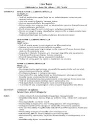 e resume exles sle resume for 3rd year engineering students danaya us