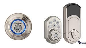 Exterior Door Lockset Top 5 Best Door Locks Reviews 2017 Best Front Door Locks
