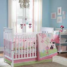 cute baby quilt pattern and art design u2013 baby stuff baby item